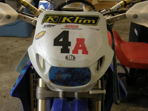 Row 4
